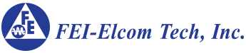 FEI-Elcom Tech, Inc.