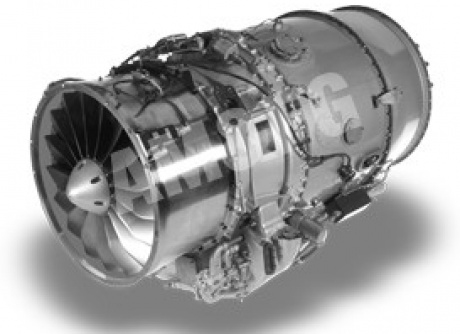 Aerospace component and equipments Image