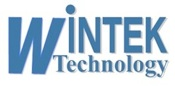 Wintek Technology